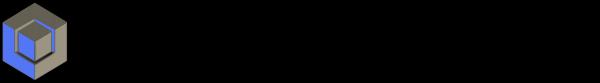 Webcube.com.au